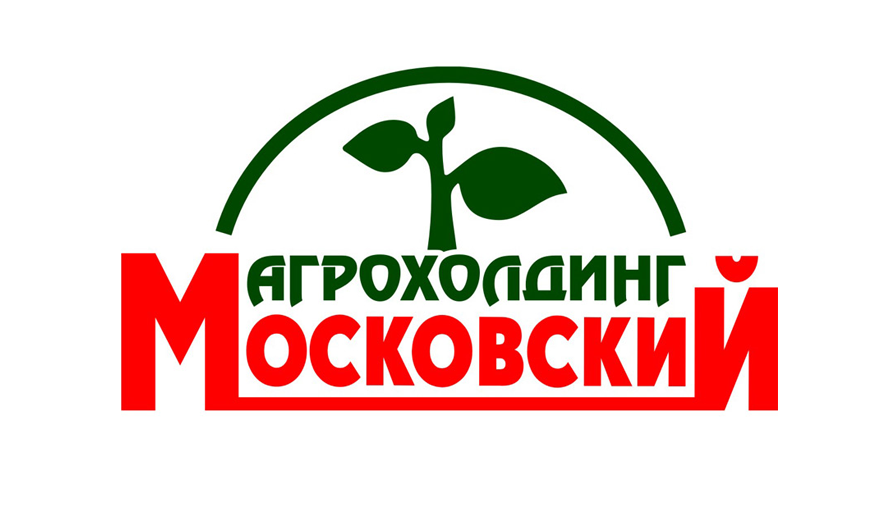 Logo_Moscowskiy.png