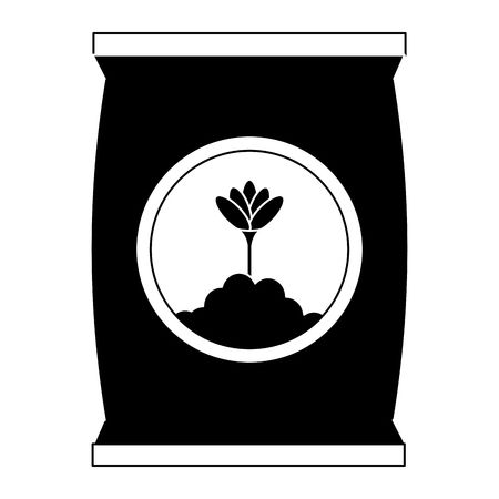 91870907-fertilizer-bag-isolated-icon-vector-illustration-design.jpg